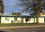 Foreclosed Home en S ROOSEVELT ST, Goldendale, WA - 98620