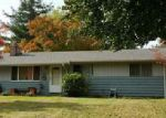 Foreclosed Home en JEFFERSON AVE SE, Port Orchard, WA - 98366