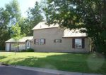 Foreclosed Home en 4TH AVE W, Ashland, WI - 54806