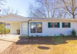 Foreclosed Home in 1ST AVE SW, Decatur, AL - 35601