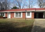 Foreclosed Home in BALDWIN BROOK DR, Montgomery, AL - 36116