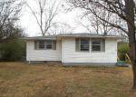 Foreclosed Home in BIDE A WEE DR NE, Huntsville, AL - 35801