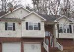 Foreclosed Home in EAGLE RDG, Alexandria, AL - 36250