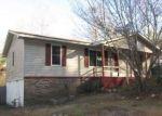 Foreclosed Home in PERMITA CT, Anniston, AL - 36206