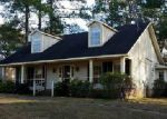 Foreclosed Home in BUGGY WHIP CT, Mobile, AL - 36695