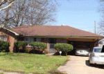 Foreclosed Home in GOODWIN AVE, West Memphis, AR - 72301