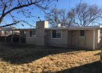 Foreclosed Home en DANSER DR, Sierra Vista, AZ - 85635