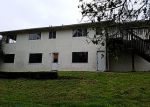 Foreclosed Home en FOREST HILL BLVD, Pacific Grove, CA - 93950
