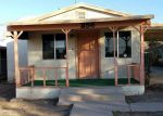 Foreclosed Home en E OLIVE AVE, El Centro, CA - 92243
