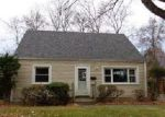 Foreclosed Home en SKIPPER ST, New Britain, CT - 06053