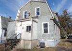 Foreclosed Home en GLENDALE AVE, Hartford, CT - 06106
