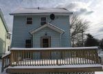 Foreclosed Home en AMES AVE, Meriden, CT - 06451