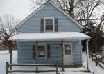 Foreclosed Home in S MECHANIC ST, Camden Wyoming, DE - 19934