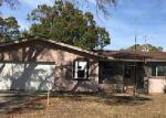 Foreclosed Home in 301ST AVE N, Clearwater, FL - 33761