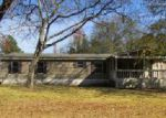 Foreclosed Home in MOUNTAIN SPRINGS CHURCH RD, Macon, GA - 31217