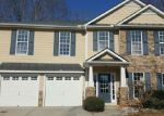Foreclosed Home in MOSSY VIEW DR, Douglasville, GA - 30135