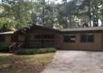 Foreclosed Home en BISCAYNE DR, Conyers, GA - 30012