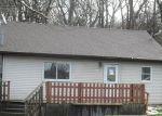 Foreclosed Home en E 2059TH RD, Ottawa, IL - 61350