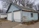 Foreclosed Home en 14TH ST, Rock Island, IL - 61201