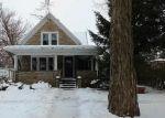 Foreclosed Home en E LOCUST ST, Lanark, IL - 61046