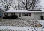 Foreclosed Home en WALTON ST, Lafayette, IN - 47909
