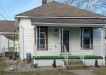 Foreclosed Home in W WOODLAND AVE, Kokomo, IN - 46902