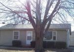 Foreclosed Home en S SAINT PAUL ST, Wichita, KS - 67213