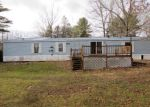 Foreclosed Homes in Sabattus, ME, 04280, ID: F4099656