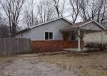 Foreclosed Home en LIBERTY ST, Algonac, MI - 48001