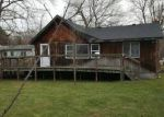 Foreclosed Home en MARSH RD, Algonac, MI - 48001