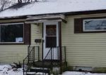 Foreclosed Home in ALLEN RD, Milan, MI - 48160