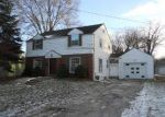 Foreclosed Home en STATE ST, Saginaw, MI - 48602