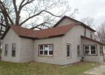Foreclosed Home en W MICHIGAN AVE, Jackson, MI - 49201