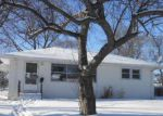 Foreclosed Home in JAMES AVE N, Minneapolis, MN - 55430