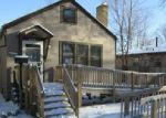 Foreclosed Home in CLINTON AVE, Minneapolis, MN - 55419