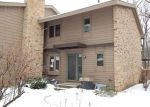 Foreclosed Home en BIRNAMWOOD DR, Burnsville, MN - 55337