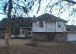 Foreclosed Home in E 62ND TER, Kansas City, MO - 64133