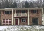 Foreclosed Home in OZARK DR, High Ridge, MO - 63049