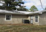 Foreclosed Home in WOODVILLE DR, Jackson, MS - 39212