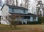 Foreclosed Home en NC HIGHWAY 343 N, South Mills, NC - 27976