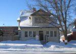 Ejecuciones Hipotecarias en Williston, ND, 58801, Identificación: F4099794