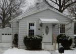 Foreclosed Home en ATKINS AVE, Trenton, NJ - 08610