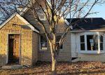 Foreclosed Home en DIETRICH ST, Little Ferry, NJ - 07643