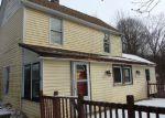 Foreclosed Home en REEVE AVE, Bloomingdale, NJ - 07403