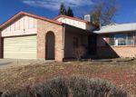 Foreclosed Home en E 30TH ST, Farmington, NM - 87402