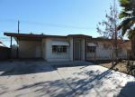 Foreclosed Home in N YALE ST, Las Vegas, NV - 89108