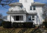 Foreclosed Home en E YEASTING ST, Gibsonburg, OH - 43431