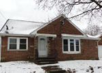 Foreclosed Home en LILY ST, Akron, OH - 44301