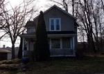 Foreclosed Home in JONES ST, Ravenna, OH - 44266