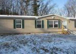 Foreclosed Home en STEPHANIE LN, Middleburg, PA - 17842